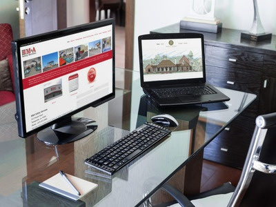 Online Marketing | Young's Web Designs | a Lafayette Website Design Company